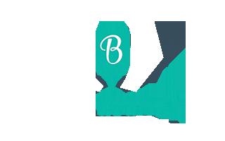 Biancom – Twój outsourcing IT.